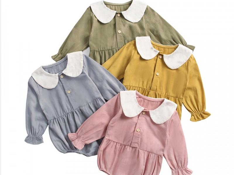 Lưu ý các mẹ không sử dụng vải len cho bé nếu bé bị các bệnh lý về da